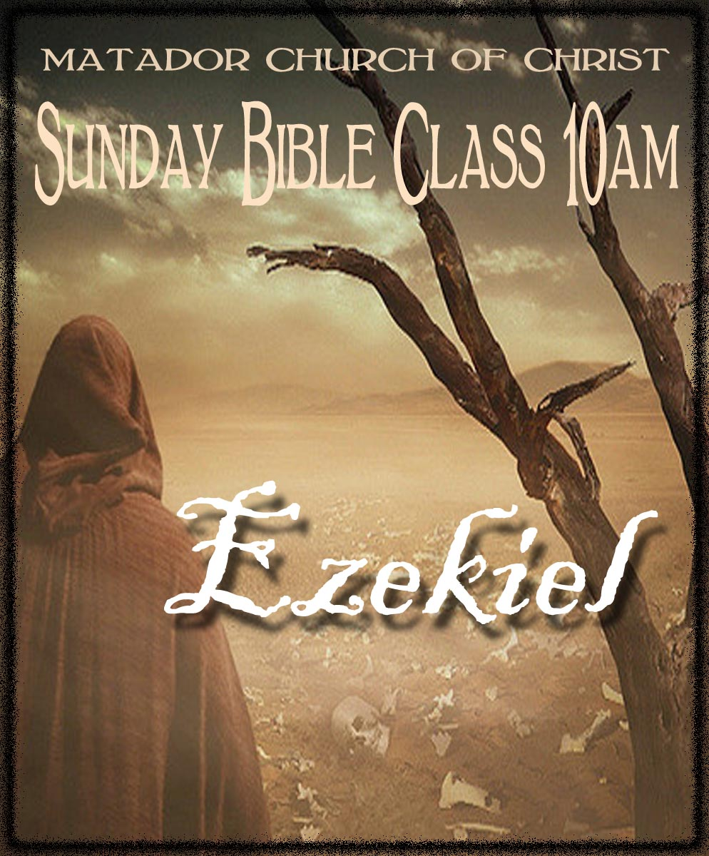 ezekiel graphic