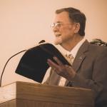 carroll sites preaching